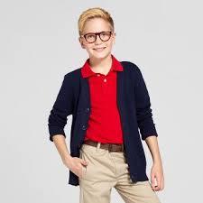 Boys Clothing Target