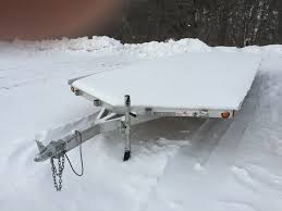 Sled Shed Gaylord Mi Hours by Up Rental Snowmobile Rental Snowmobile Rental In Michigan