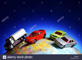 Toy Cars And A Toy Truck On Top Of A Plastic Globe Stock Photo ... Amazoncom Lego City Great Vehicles 60056 Tow Truck Toys Games Buy Dickie Green And Grey Colour Heavy For Children Fire Ladder 60107 R Us Canada City Arctic Scout 60194 Online At Toy Universe 7848 Review Garbage Service 203414638 Youtube Playmobil 5665 Dump Action Ages 4 New Boys Girls 143 Diecast Cars Alloy Metal Model Car Lego Delivery My Corner Of The Galaxy A Cement Floor With Little Water And Folk Looking