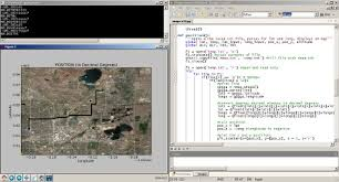 Rpi Help Desk Ees by Python And Gps Tracking Tutorial News Sparkfun Electronics