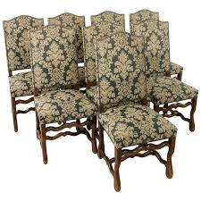 Set Of Eight Hollywood Regency Style Louis Pistono Distressed Dining Chairs 3 Louis Chair Styles How To Spot The Differences Set Of 8 French Xiv Style Walnut Ding Chairs Circa 10 Oak Upholstered John Stephens Beautiful 25 Xiv Room Design Transparent Carving Back Buy Chairtransparent Chairlouis Product On Alibacom Amazoncom Designer Modern Ghost Arm Acrylic Savoia Early 20th Century Os De Mouton Louis 14 Chair Farberoco 18th Fniture Through Monarchies