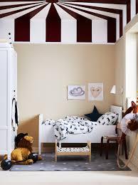 schlafplatz für dein baby gemütlich einrichten ikea