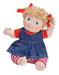 Buy Rubens Barn - Rubens Kids Doll - Olivia - Incl. Shipping Amazoncom Rubens Barn Baby Dolls Collection Nora Toys Games Little Emil Amazoncouk Doll Outfit Winter Pinterest Barn Bde Til Brn Og Demens Brn I Balance Blog Ecobuds Daisy Pip And Sox Cutie Emelie Magic Cabin Review Annmarie John Say Hello To Ecobuds Barns First Doll With Outer Fabric Rubens Babydukke For Kids Iris Littlewhimsy Buy Ark Lamb Black