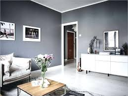 wandfarben gestaltung grau wandfarben ideen wohnzimmer