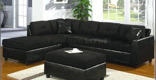 splendid photograph sofa mart glenwood sectional awful 2 seater