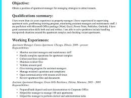 Parts Of A Resume Letter Writing An Effective