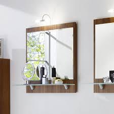 13 anständig kollektion badezimmerspiegel otto