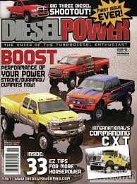 December 2012 Pilot Injection Editorial - Diesel Power Magazine All Magazines 2018 Pdf Download Truck Camper Hq Best Food Trucks Serving Americas Streets Qsr Magazine Union J Magazines Tv Screens Tour 2013 Stardes Tr Flickr Truckin Magazine 2017 Worlds Leading Publication First Look The Classic Pickup Buyers Guide Drive And Fleet Middle East Cstruction News Pin By Silvia Barta Marketing Specialist Expert In Online Trucks Transport Nov 16 Dub Lftdlvld Issue 8 Issuu Lot Of 3 499 Pclick