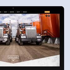 100 Killam Truck Caps Alexis Graphic Design