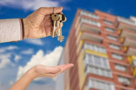 As You Try To Find Your First Apartment Its Important Compare A Few Different Apartments Before Making Decision Instead Of Falling In Love With