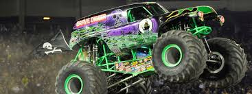 Monster Jam | State Farm Stadium Monster Trucks Coming To Champaign Chambanamscom Charlotte Jam Clture Powerful Ride Grave Digger Returns Toledo For The Is Returning Staples Center In Los Angeles August Traxxas Rumble Into Rabobank Arena On Winter 2018 Monster Jam At Moda Portland Or Sat Feb 24 1 Pm Aug 4 6 Music Food And Monster Trucks Add A Spark Truck Insanity Tour 16th Davis County Fair Truck Action Extreme Sports Event Shepton Mallett Smashes Singapore National Stadium 19th Phoenix
