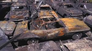 Fire At Classic Car Lot Destroys Around 150 Historic Vehicles | Fox News Ford Classic Trucks For Sale Classics On Autotrader 1968 Toyota Land Cruiser Inspiring Autolirate 1957 F500 For Medicine Lodge Kansas Top 3 Places To Sell Your Car Intertional Buyers Mack Truck Collection Dodge Dw Hot Rods Street And Muscle Cars Shows Kelley Blue Book Value Used Luxury Honda Cr V Caruso Dealer In Hanover Dealership Chambersburg Pa Affordable Auto Sales Old Ford In Pa Arstic Delighted