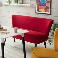 sofabank fürs esszimmer günstig kaufen ebay