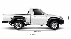 Nissan Patrol Pickup | Nissan South Africa Ford F250 Pickup Truck Wcrew Cab 6ft Bed Whitechromedhs White Back View Stock Illustration Truck Drawing Royalty Free Vector Clip Art Image 888 2018 Super Duty Platinum Model Pick On Background 427438372 Np300 Navara Nissan Philippines Isolated Police Continue Hunt For White Pickup Suspected In Fatal Hit How Made Its Most Efficient Ever Wired Colorado Midsize Chevrolet 2014 Frontier Reviews And Rating Motor Trend 2016 Gmc Canyon