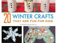 Crafts For Toddlers Age 3 4 Luxury 472 Best Year Olds Images On Pinterest