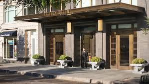 100 Tribeca Luxury Apartments Tribeca Green Related Rentals
