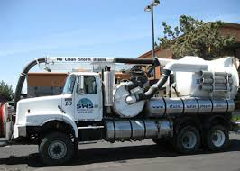 Storm Water Services Oregon - Water Quality Sampling Bottled Water Hackney Beverage Bulk Delivery Chester County Pa Kurtz Service Llc Aircraft Toilet Water Lavatory Service Truck For Airport Buy Trash Removal Dump Truck Dc Md Va Selective Hauling Tanker In Bhilwara In Tonk Rental Classified Tank Trucks Fills Onsite Storage H2flow Hire Distribution Installation Hopedale Oh Transport Alpine Jamul Campo Descanso Ambulance Lift Aec Aircraft Tractors Passenger Stairs Howo H5 Powertrac Building A Better Future Ulan Plans Open Day Mudgee Guardian