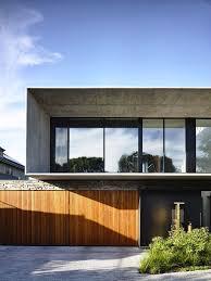 100 Architecture Design Houses Concrete House By Matt Gibson House Design
