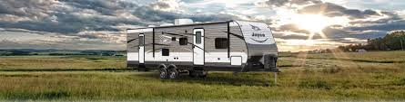 Finleyville, PA, Eagle RVs, Jay Series, Jay Flight, Melbourne, Jay ... Propex Furnace In Truck Camper Performance Gear Research Slide On Campers Camper Truck New 2018 Bpack Ss1500 Lite Pop Up In Pickup Lance 1172 Flagship Defined Forum Community 825 Its No Wonder That The Is One Of Our For Sale By Owner Host Industries Introduces 3slide For Short Bed Trucks Used 2011 992 At Dick Gores Rv World Saint Palomino Floor Plans