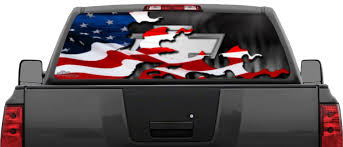 Chevy Patriotic Flag - Window Graphics - Gatorprints Compact Window Film Graphic Realtree All Purpose Purple Camo Amazoncom Toyota Tacoma 2016 Trd Sport Side Stripe Graphics Decal Ford F150 Bed Stripes Torn Mudslinger Side Truck 4x4 Rally Vinyl Decals Rode Rip Chevy Colorado Graphics Rampart 2015 2017 2018 32017 Silverado Gmc Sierra Track Xl Stripe Sideline 52018 3m Kit 10 Racing Decal Sticker Car Van Auto And Vehicle Design Stock Vector Illustration Product Dodge Ram Pickup Stickers 092014 And 52019 Force 1 One Factory Style Hockey Vehicle Custom Truck Wraps Ecosse Signs Uk
