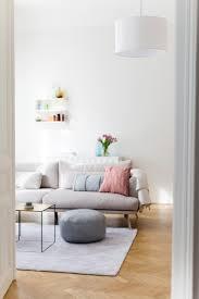 living ein frühlingsfrisches wohnzimmer wiener wohnsinn