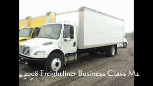 100 Used Straight Trucks For Sale Commercial Straight Truck For Sale In Ohio YouTube