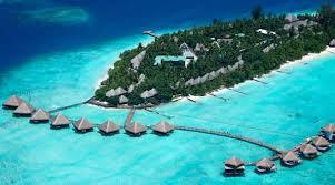 chambre sur pilotis maldives top 20 des bungalows sur pilotis les moins chers au monde