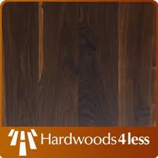 Brazilian Teak Hardwood Flooring Photos by Brazilian Teak Hardwood Flooring