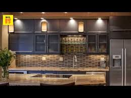 2017 kitchen lighting guide to light fixtures for a kitchen