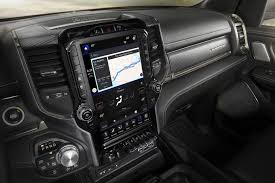 Mileti Industries - 2019 Ram 1500 First Look: Welcome Wagons Builds Toyota Tundra Sound System With A Jl Audio Custom Enclosure Building A Rock Star Little Chrome And Lot Of Stereo Batteries Basics Builder Up Grade Advice Aftermarket Mbwldorg Forums Jeremy Mcgraths Audio System Into His Semi Truck Yelp Db Drive Killer Car China Sound Pinterest Show Off Your Systems Trucks Trailers Rvs Toy Haulers 1962 Chevy C10 Hydrotuned Hydrotunes 2015 Ford F150 Project Truck Built For Action Sports Off Road Sonic Booms Putting 8 Of The Best Systems To Test 2018 Honda Ridgeline Shop New In Dayton Oh