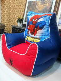 Spiderman Kids Bean Bag Sofa Parachute Export Quality Beans Filling Above View Of Suphero Standing With Arms Crossed Stock Evolve Kids Dinosaur Bean Bag Cover 150l Superman Light The Sun Chair White 33x31 Fniture Alluring Chairs Target For Mesmerizing Orka Home Disney Spiderman Bean Bag Cover Beanbag Decor Logo Batman Iron Man Party 70 Creative Christmas Gift Ideas Shutterfly Tmeanbagchair Daily Supheroes Your Daily Dose Animated Classic Hero Toddler Onesie Makes Sure You Can Sit Whever Fox6nowcom