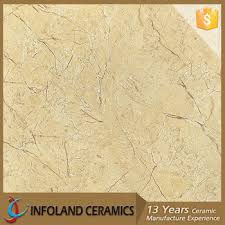 five quality cheap glazed floor tile price in pakistan faux