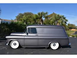 1956 Gmc Panel Van ✓ The GMC Car No Reserve 1956 Gmc Series 100 For Sale On Bat Auctions Sold Panel Truck Ideal Classic Cars Llc Deluxe Edition Pickup S55 Monterey 2013 Gmc Car Stock Photos Sale Classiccarscom Cc1079952 File1956 Halfton Pick Up 54101600jpg Wikimedia Commons Sonardsp Sierra 1500 Regular Cabs Photo Gallery At Cardomain Pickup Truck Print White 500 Pclick Chips Chevy Trucks Luxury File Blue Chip Pick Up 1957 Gmc Coe Cabover Ratrod Gasser Car Hauler 1955 Chevy Other Truck Hotrod Chevrolet Pontiac Drag Custom
