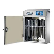 edlund ksuv 18 39150 helios uv knife sterilizer cabinet