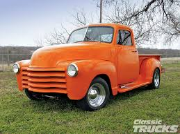 1953 Chevrolet Truck - Back Todream Keyper Old Rusty Chevrolet Truck Stock Photo 112039728 Alamy Midwest Classic Chevygmc Truck Club Page Hasnt Changed Much 1937 558 Best Trucks Images On Pinterest Trucks Salems Lot Trkis Blau Vintage Oldtimer Vancouver Stylesuchecom The Blazer K5 Is You Need To Buy Right Directory Index Gm And Vans1954 And1954 1964 Black Picture Car Locator 1972 C10 Id 26520 Free Images Retro Old Urban Usa Auto Nostalgia Automotive Magnificent Chevy Gift Cars Ideas Boiqinfo 2014 Silverado High Country Gmc Sierra Denali 1500