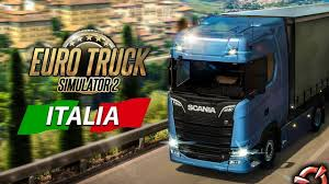 How To Download And Install Euro Truck Simulator 2 Italia DLC (Fast ... Euro Truck Simulator 2 Full Version Download 2018 Youtube Wallpaper 10 From Truck Simulator Gamepssurecom For Android Free And Software Download Pc Crack Crack2games 61 Dlc Free Euro Truck Simulator V132314s Bangladesh Coach Mod 127x Mod Ets Review Gamer Review Mash Your Motor With Pcworld Play Online Vortex Cloud Gaming Game Files Vive La France