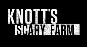 Knotts Berry Farm Halloween 2016 by Knott U0027s Scary Farm Introduces 4 New Standalone Skeleton Key Rooms