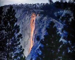 Ahwahnee Dining Room Menu by Recipes Yosemite Park Blog