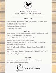 Twilight In The Barn: A Gaucho Grill Farm To Table Dinner | Snow ... 8fa270fd3cc2aee7fb469fc73f644c687ajpg 70 Best Irish Pubs Images On Pinterest Pub Interior Pub If Rochester Bars Were Girls 78b0623f87ca05a54382f7edaccesskeyid4aec7ca5a3a96e202cdisposition0alloworigin1 213 Cool Garden Ideas Gardening 25 Beautiful Chicken Restaurant Logos Ideas Victor Pecking Rooster Toy Youtube Siggy The Farm Dog From Bronx To Barn House In Quiet Couryresidential Set Vrbo Pickers At Old Tater Nc Weekend Unctv Home Test 2 Snow Creek Larkspur