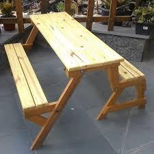 7 best outdoor furniture images on pinterest outdoor furniture