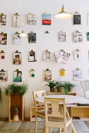 100 Home Design Magazine Free Download Images Home Wall Magazine Shelf Living Room