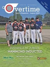 Overtime Sports Magazine - South Muskoka - August 17 By Overtime ... Black Barn Golf Cars Selling Repairing And Customizing Wood Flour Fibre Shavings Ontario Sawdust Supplies Ltd Home Dollar Tree Canada Drysdales 195 Park Lane Gravenhurst For Sale 309000 Zoloca 138 Hedgewood Sold On Oct 6 Candy Mold Suckers Bulk Recipe Youtube 0 Kilworthy Rd 99000 The Irish Diet July 2010 Ipdent Grocer Flyers Recipes Familynd