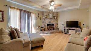 living room furniture layout with corner fireplace home decorations