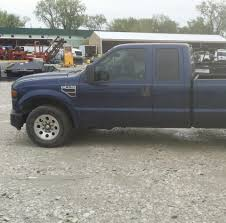 402 Diesel Trucks And Parts For Sale - Home | Facebook 2010 Ford F250 Diesel 4wd King Ranch Used Trucks For Sale In Used 2007 Lariat Outlaw 4x4 Truck For Sale 33347a Norcal Motor Company Trucks Auburn Sacramento 93 Best Images On Pinterest 24988 A 2006 Fseries Super Duty F550 Crew Lifted Jeeps Custom Truck Dealer Warrenton Va 2018 F150 First Drive Putting Efficiency Before Raw 2002 Cab 73l Powerstroke United Dealership Secaucus Nj Lifted 2017 F350 Dually 10 Best And Cars Power Magazine