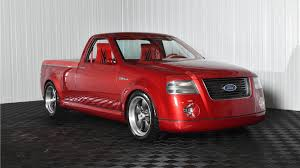 100 Phoenix Craigslist Cars And Trucks 2001 Ford F150 Lightning Rod Concept Has Gone Home