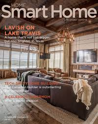 100 Home Design Magazine Free Download Smart Fall Issue Now Available