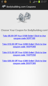 Amazon.com: Bodybuilding Coupons: Appstore For Android Bodybuildingcom Coupons 2018 10 Off Coupon August Perfume Coupons Crossfit Chalk Weve Made A Promo Code For Anyone Hooked Creations Deal Up To 15 Coupon Code Promo Amazoncom Bodybuilding Appstore Android Com Facebook August 122 Black Angus Fresno Ca Codes 2012 How To Use Online Save On Your Order Bodybuildingcom And Chemyocom Chemyo Llc 20 Sale Our Ostarine