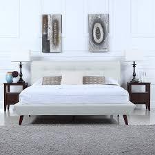 Wayfair Platform Bed by Bedroom Tufted Platform Bed Upholstered Twin Bed Wayfair