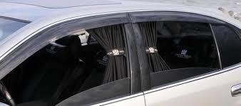 Junction Produce Curtains Gs300 by Junction Produce Curtains Honda And Cars