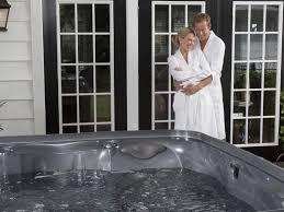 Bathtub Refinishing Training In Canada by Blog Aurora Pool Spa And Billiard
